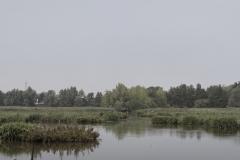 Molsbroek-DSC_0187