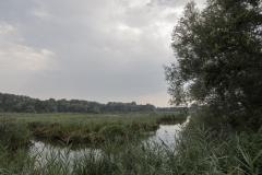 Molsbroek-DSC_0215