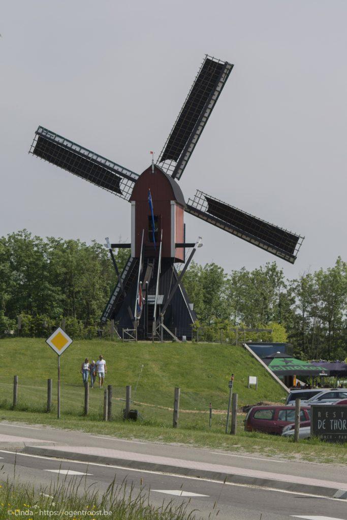 thornsche-molen-restaurant-